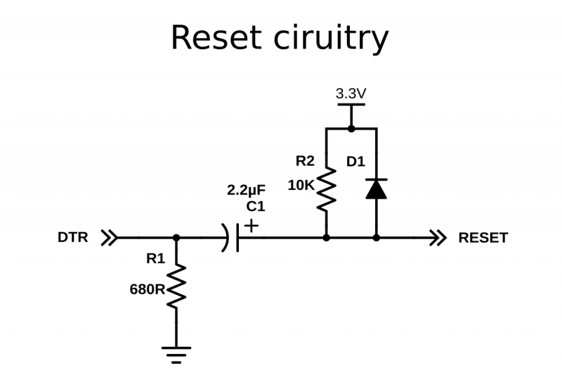 reset_with_diode.png