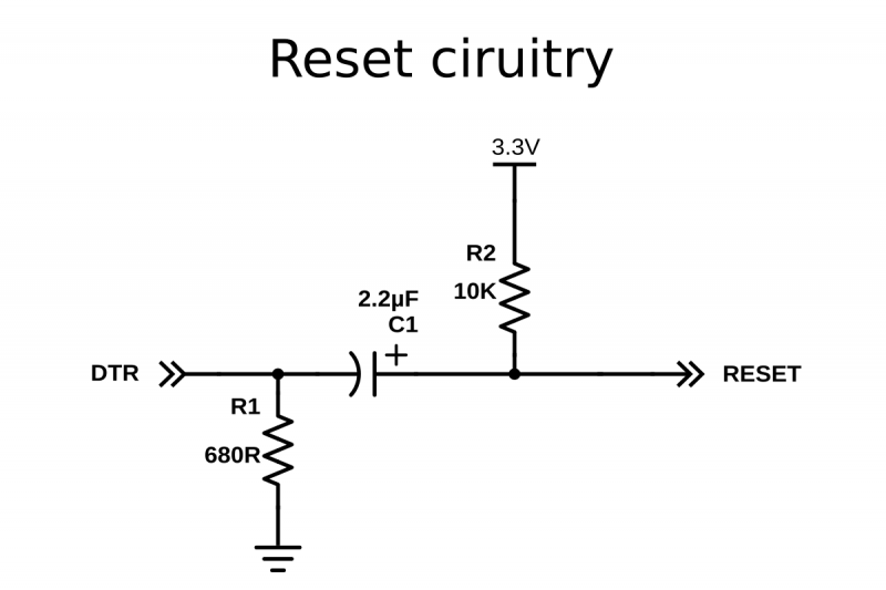 reset_without_diode.png